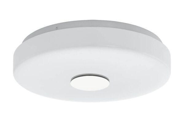 Потолочный светодиодный светильник Eglo Beramo-C 96819