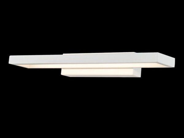 Настенный светодиодный светильник Maytoni Everett C815WL-L12W