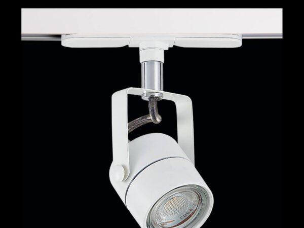Трековый светильник Citilux Ринг CL525T10N