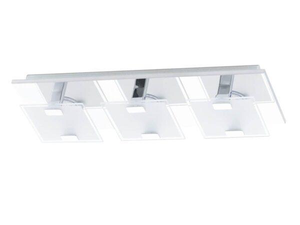 Потолочный светильник Eglo Vicaro 93313