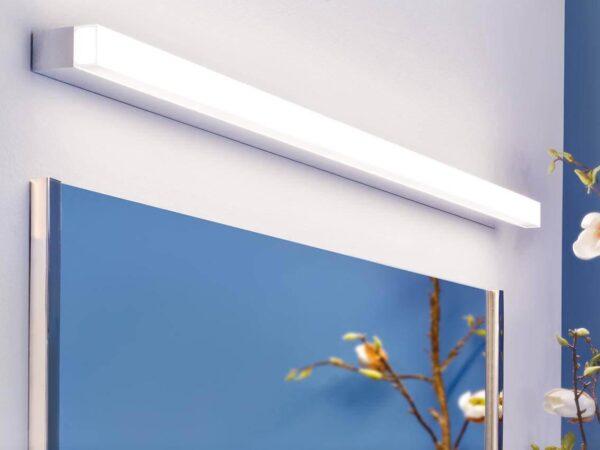 Настенный светодиодный светильник Paulmann Linea 70682