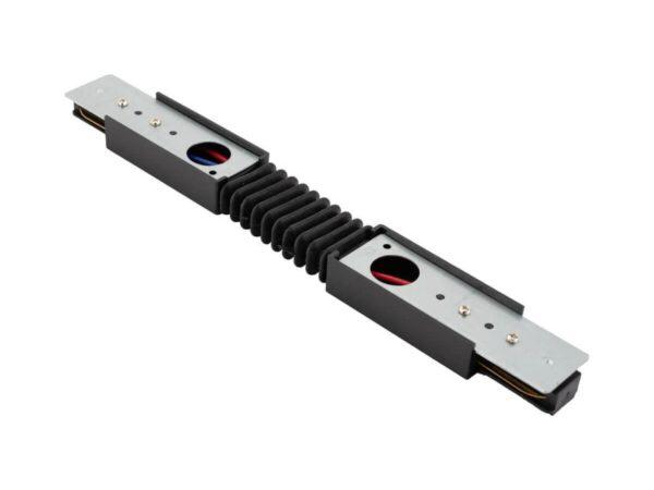 Гибкий коннектор Denkirs TR1106-BK
