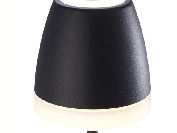 Уличный светодиодный светильник Mantra K3 7115