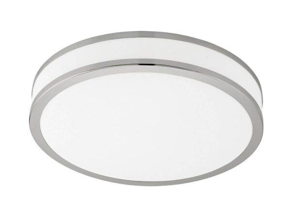 Потолочный светодиодный светильник Eglo Palermo 3 95685
