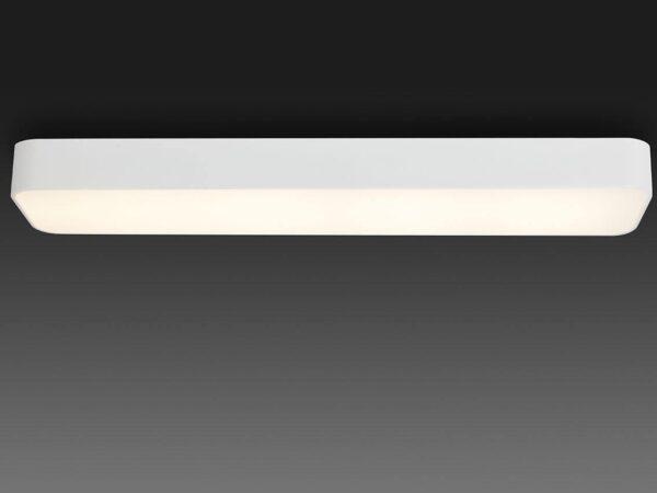 Потолочный светодиодный светильник Mantra Cumbuco 5503