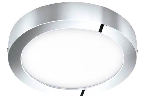 Потолочный светодиодный светильник Eglo Fueva 1 96058