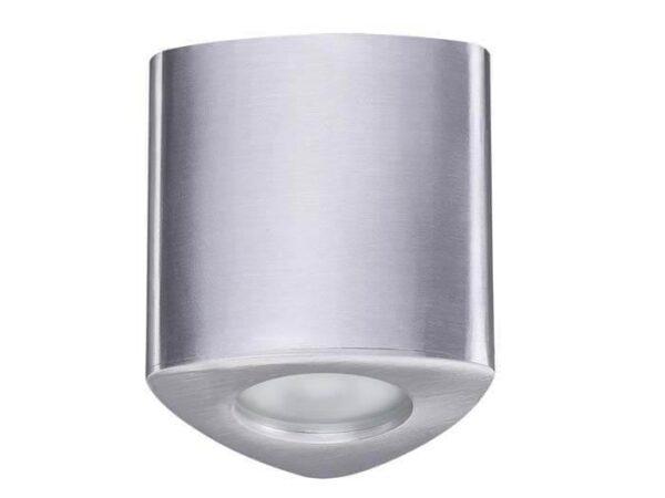 Потолочный светильник Odeon Light Aquana 3573/1C