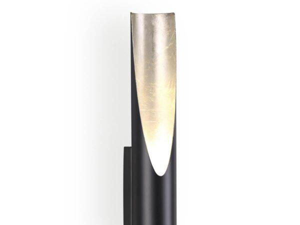 Настенный светодиодный светильник Odeon Light Whitney 3816/8WS
