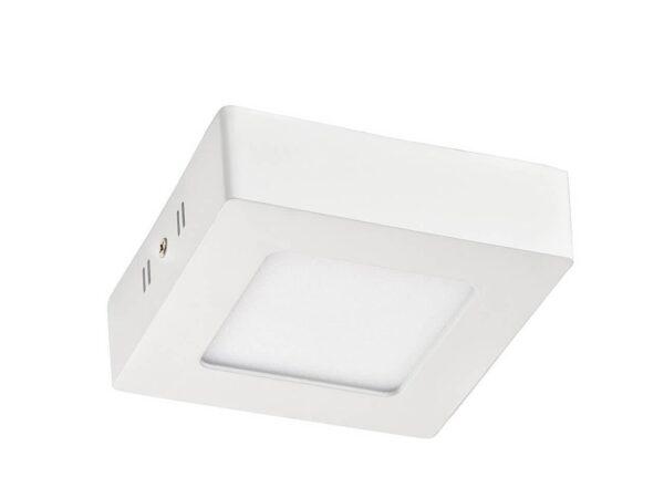 Потолочный светильник Favourite Flashled 1349-6C