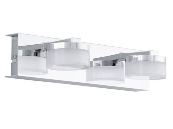 Подсветка для зеркал Eglo Romendo 94652