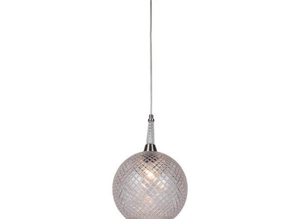 Подвесной светильник Newport 6162/S Nickel М0060903