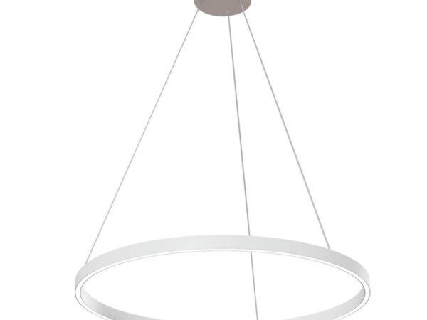 Подвесной светодиодный светильник Maytoni Rim MOD058PL-L42W4K