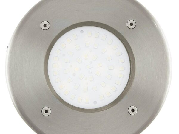 Ландшафтный светильник Eglo Lamedo 93482
