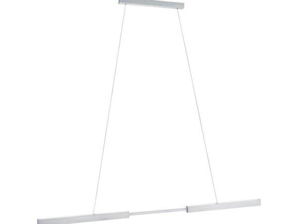 Подвесной светодиодный светильник Paulmann Aptare 79815