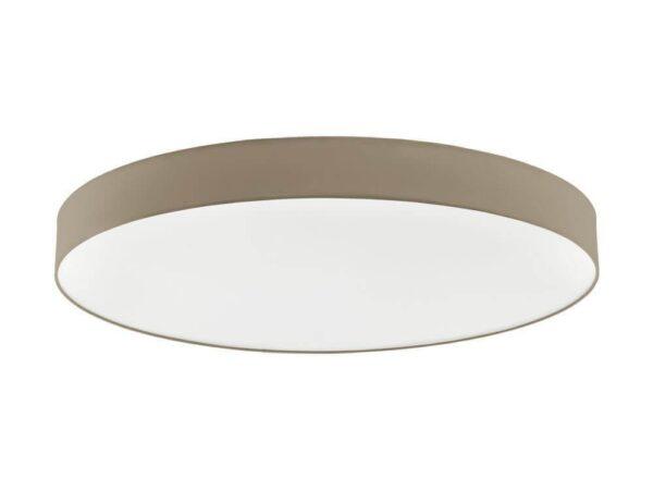 Потолочный светодиодный светильник Eglo Romao 3 97787
