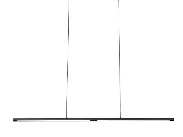 Подвесной светодиодный светильник Mantra Torch 6826