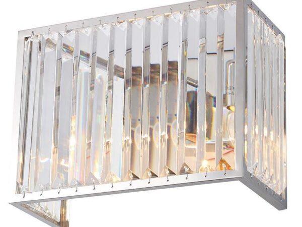 Настенный светильник Newport 31102/A new М0061035