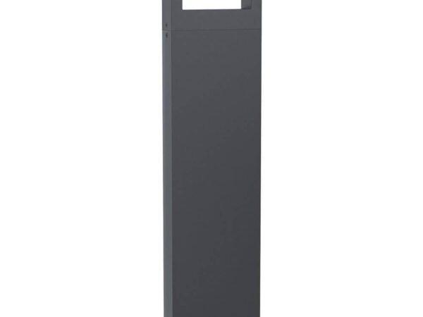 Уличный светодиодный светильник Eglo Brianza 98708