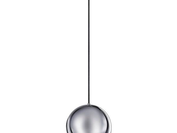 Подвесной светодиодный светильник Odeon Light Mia 4228/8L