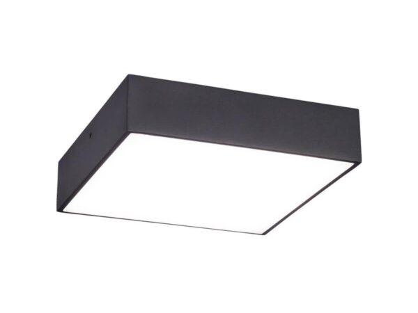 Потолочный светодиодный светильник Citilux Тао CL712K182