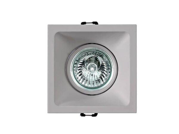 Встраиваемый светильник Mantra Comfort C0162