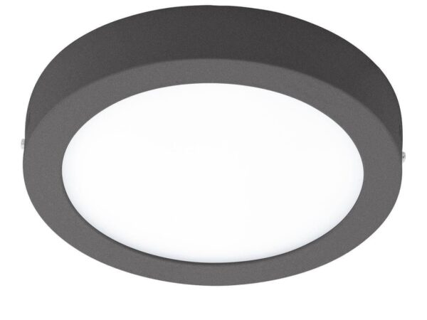 Уличный светодиодный светильник Eglo Argolis-С 98173
