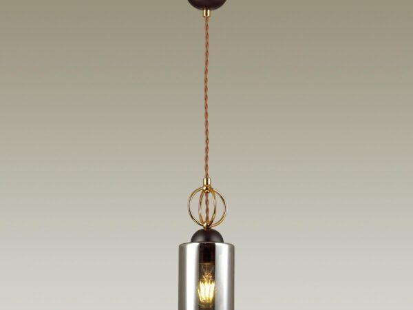 Подвесной светильник Odeon Light Opika 4657/1