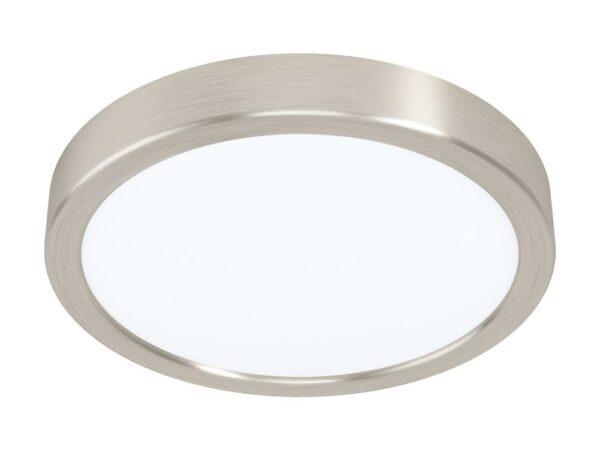 Потолочный светодиодный светильник Eglo Fueva 99219