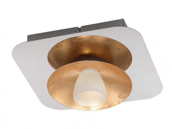 Потолочный светодиодный светильник Eglo Torano 97521