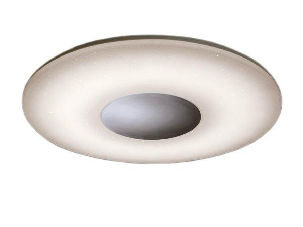 Потолочный светодиодный светильник Mantra Diamante 3692