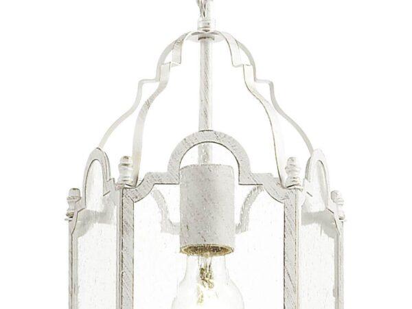 Подвесной светильник Favourite Mirum 1955-1P