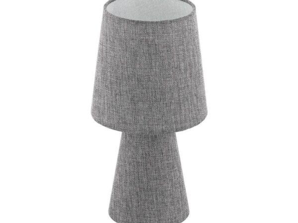 Настольная лампа Eglo Carpara 97122