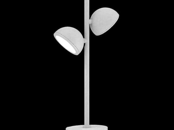 Уличный светильник Mantra Everest 6740