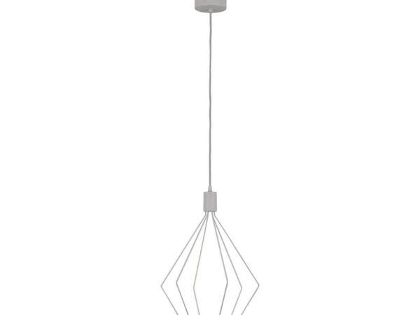 Подвесной светодиодный светильник Eglo Cados 39319