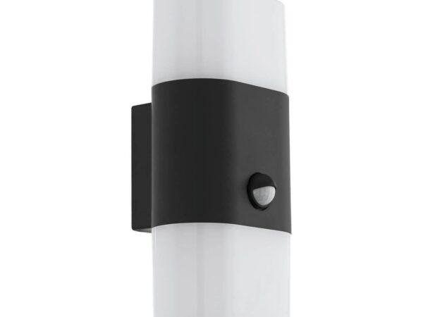 Уличный настенный светодиодный светильник Eglo Favria 1 97314