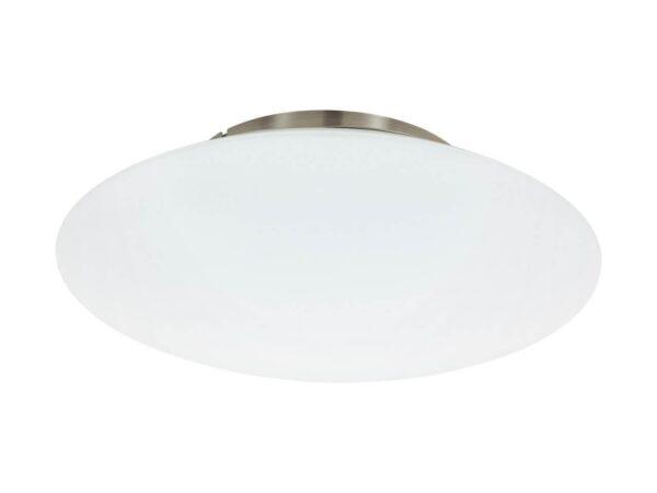 Потолочный светодиодный светильник Eglo Frattina-C 97811