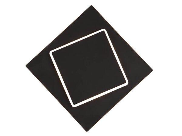 Настенно-потолочный светодиодный светильник Mantra Dakla 6427