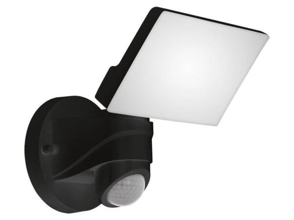 Уличный настенный светодиодный светильник Eglo Pagino 98178