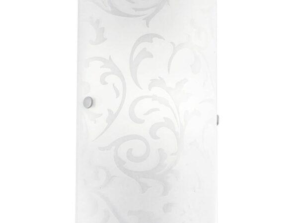 Настенный светильник Eglo Amadora 90049
