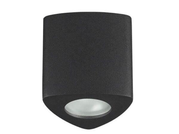 Потолочный светильник Odeon Light Aquana 3575/1C