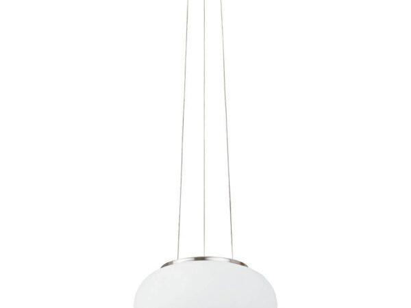 Подвесной светодиодный светильник Eglo Optica-C 98371