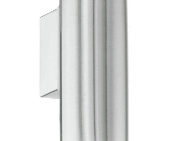 Уличный настенный светильник Eglo Riga 94106