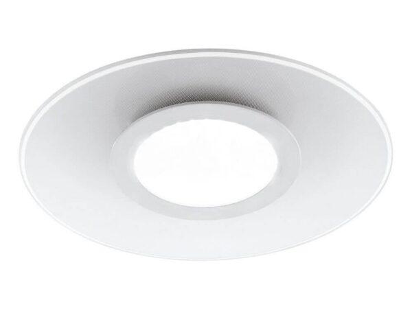 Потолочный светодиодный светильник Eglo Reducta 96934