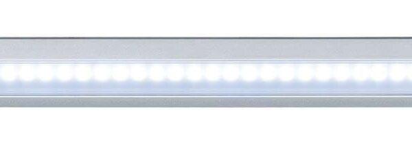 Настенный светодиодный светильник Paulmann ChangeLine 70595