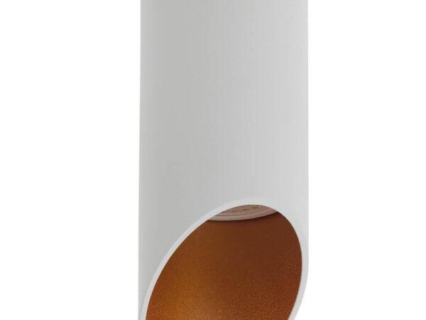 Потолочный светильник Denkirs DK2011-WH