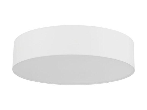 Потолочный светодиодный светильник Eglo Romao-C 98664