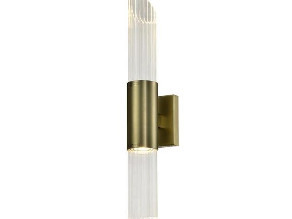 Бра Newport 7272/A brass М0062808