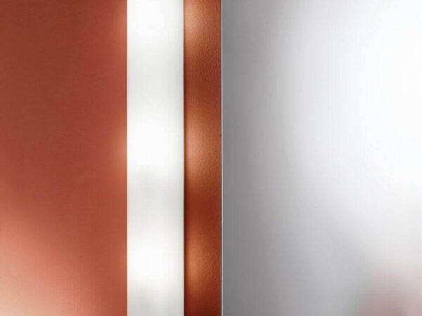 Настенный светильник Eglo Mono 85339