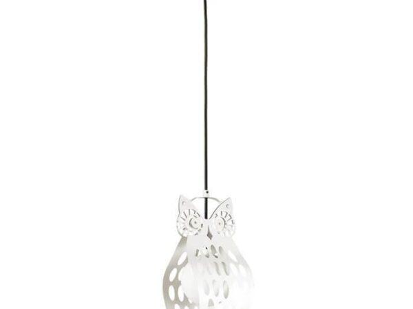 Подвесной светильник Odeon Light Ulvin 4006/1