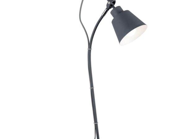 Настольная лампа Paulmann Thala 79683